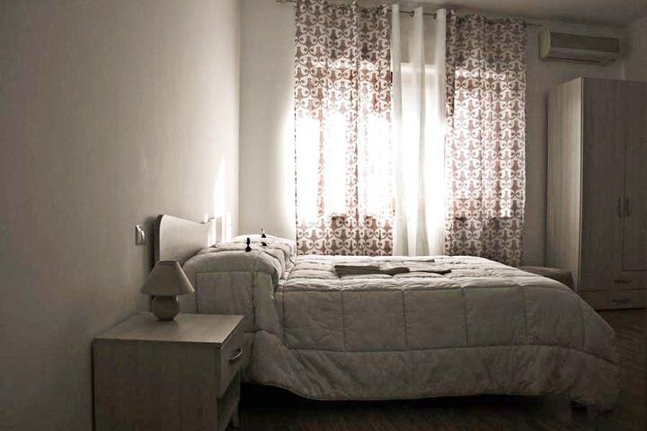 SAVA Bed and Breakfast - Stanza 2