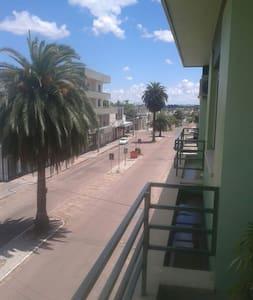 Apartamento de familia- Rosário do Sul