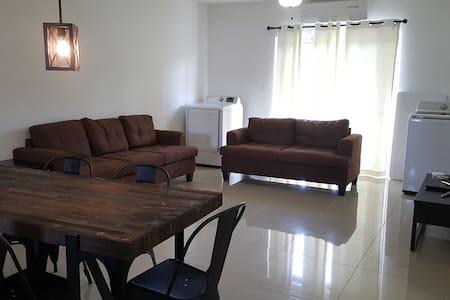 Sky Gardens Apartment 309(Central Guam)