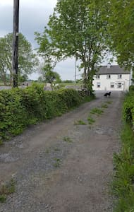 Caherduff Country House - Mayo