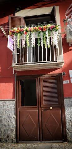 MIGLIO D'ORO