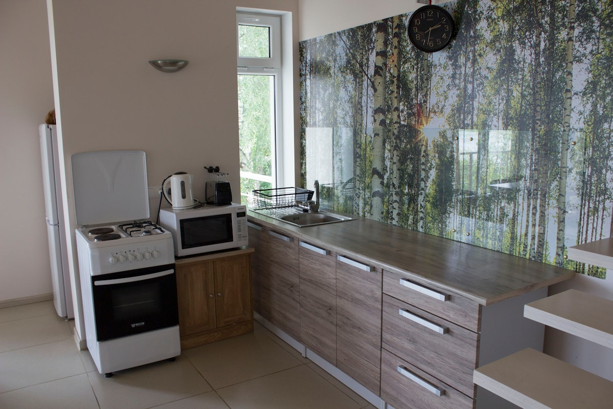 Baltezers 2018 (with Photos): Top 20 Places To Stay In Baltezers   Vacation  Rentals, Vacation Homes   Airbnb Baltezers, Latvia