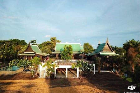 Life @ Morning farm (Royal Exclusive)