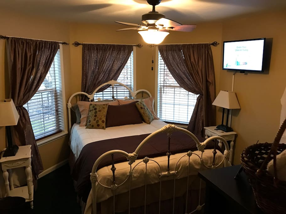 Looking To Rent A Room Moab