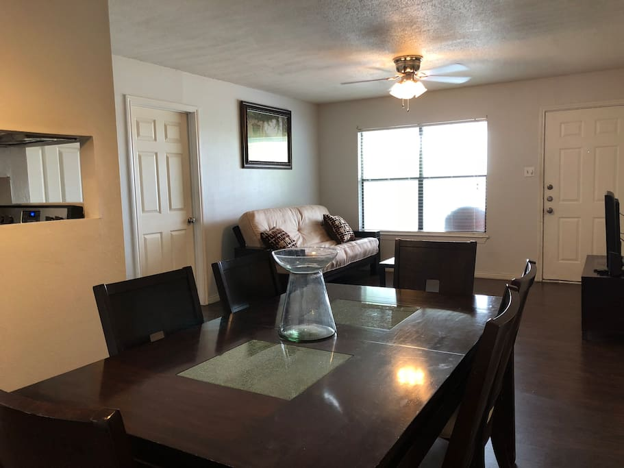 Beautiful Apartment 2 Master Bedrooms Apartments For Rent In Corpus Christi Texas United States