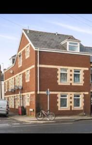 Treharbert Court - Cardiff - Apartamento