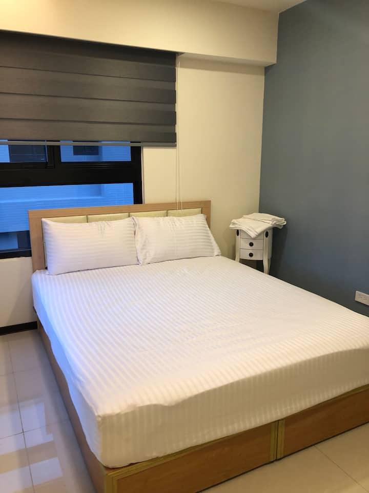 快樂公寓2號
