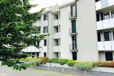 Accogliente Appartamento a Thiene (VI) - Thiene - Lägenhet