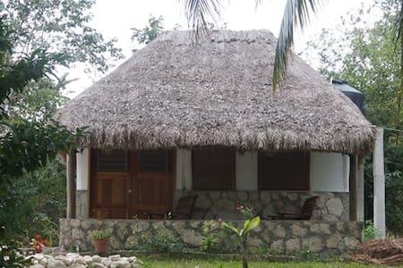 Rancho Alegre Bacalar - Bacalar