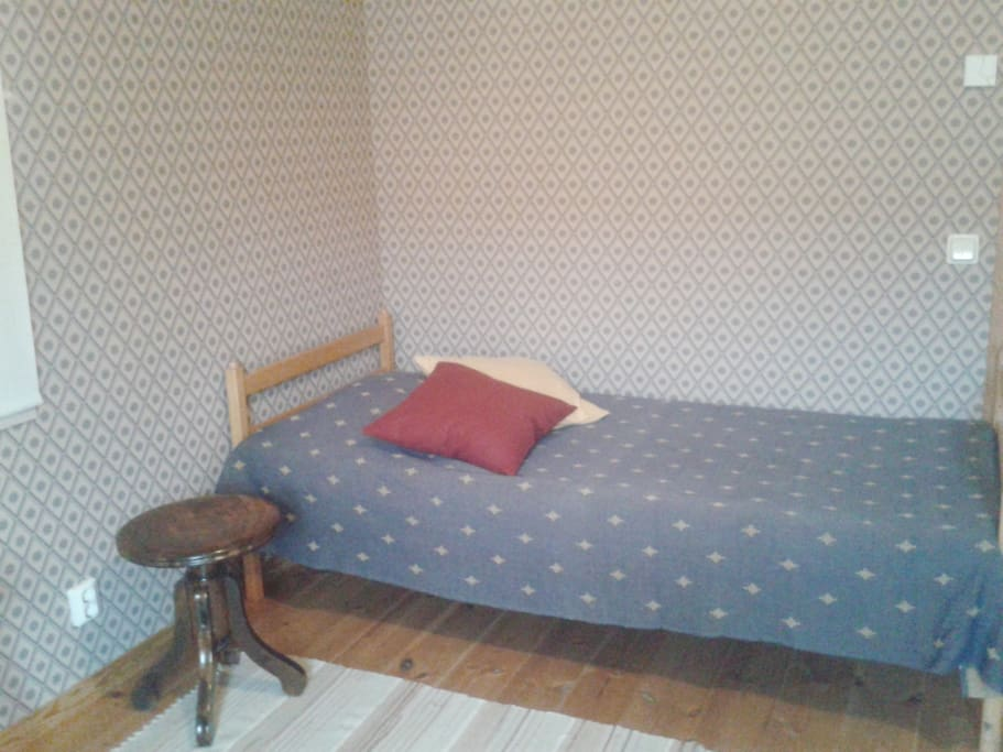 Sovrum för två sovplatser, Bedroom for 2 beds, Soveværelse til 2 senge, Dormitorio para 2 camas,  Schlafzimmer für 2 Betten, Soverom for 2 senger,  臥室兩張床, 卧室两张床 Wòshì liǎng zhāng chuáng