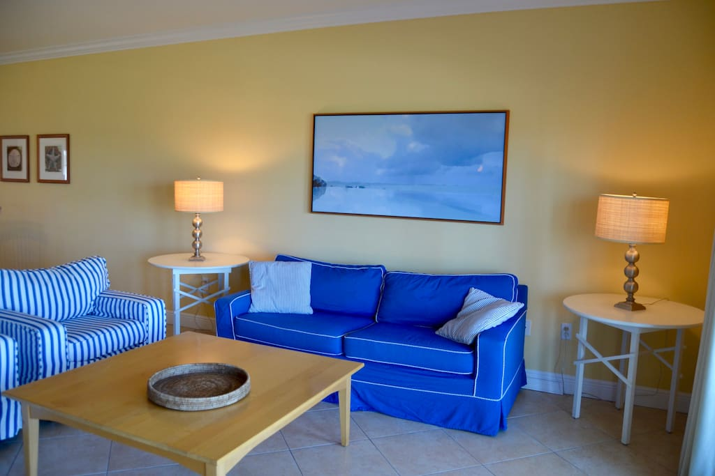 Rooms To Rent Weekly In Miami