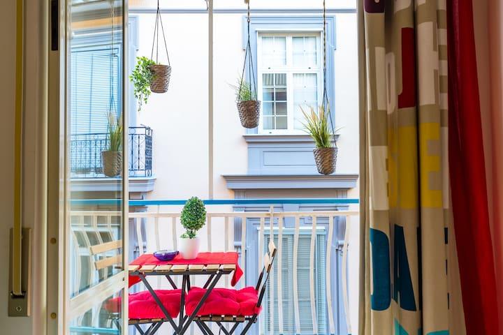 Casa Totò - L'Oro di Napoli