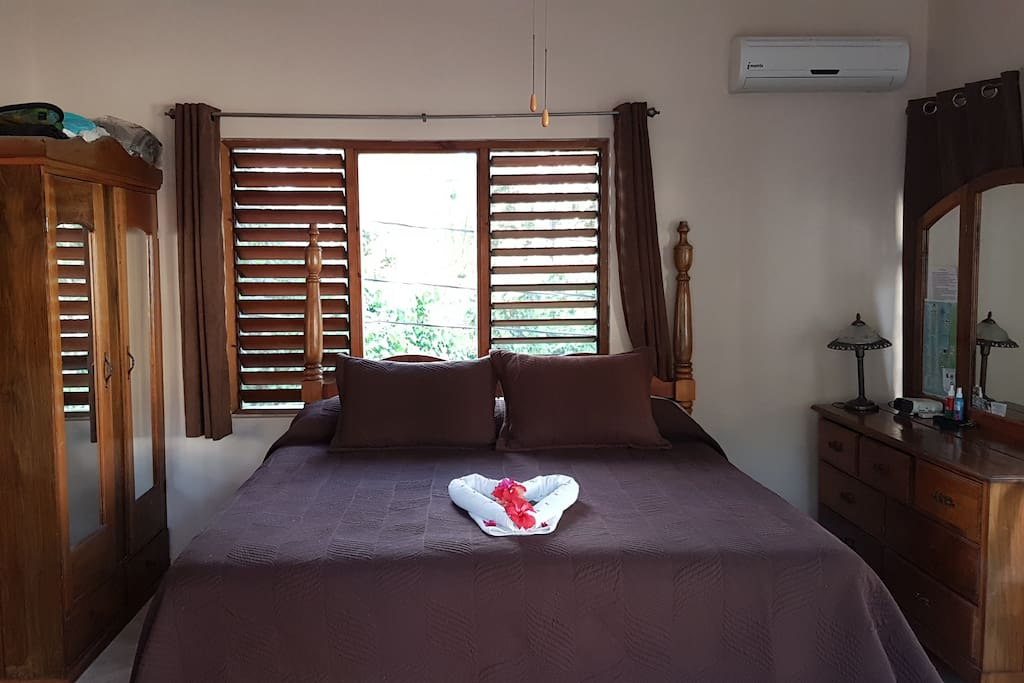 Apartments For Rent In Negril Jamaica