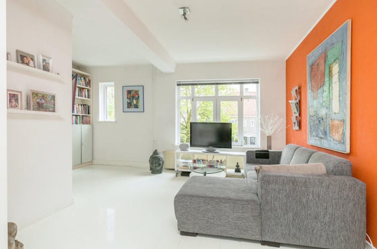 Budget Badkamer Eindhoven : Eindhoven with photos top places to stay in eindhoven