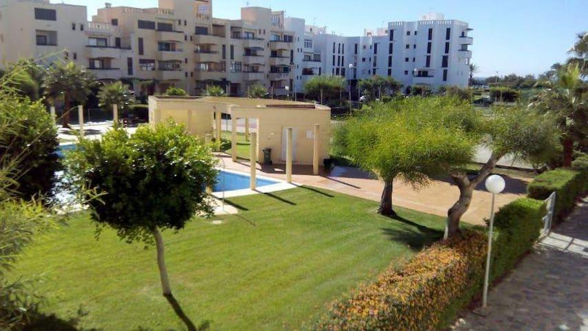 Habitación privada cerca de la playa