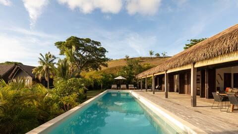 Six Senses Fiji Residence 26