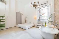 Dream+Bauhaus+-+Dream+from+home...