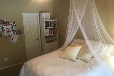 Beautiful Apartment in the Heart of South Congress - Austin - Apartment