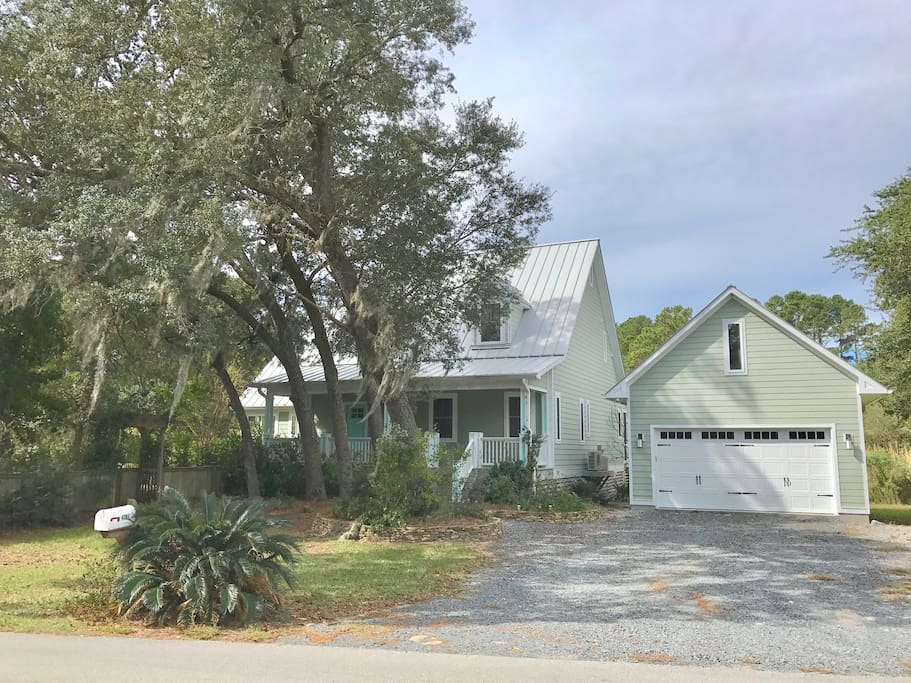 Southport Nc Rooms To Rent