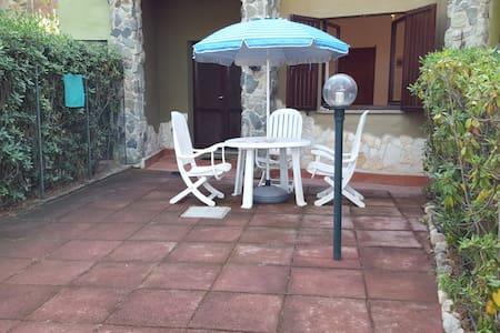 Appartamento vacanze , Pinus Village - Pula - Wohnung