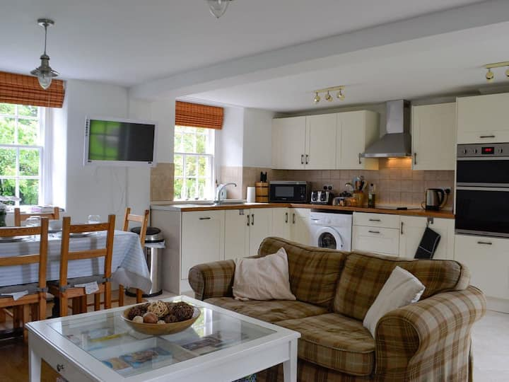 Orchard Cottage - UK12525 (UK12525)