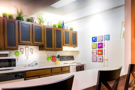 denver vacation rentals cabin rentals airbnb denver