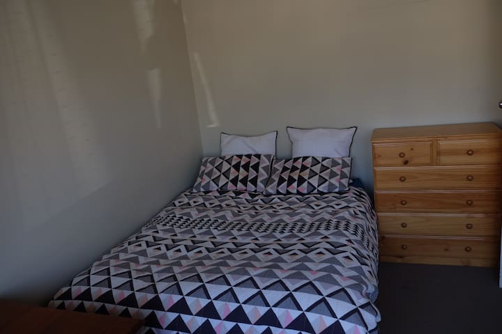 Large Private Room, Great Location - Ascot Vale - Talo