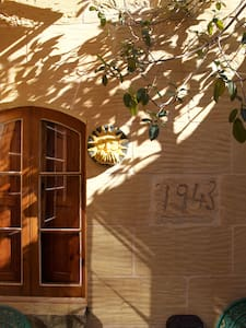 Cosy Traditional Farmhouse in the heart of Għarb