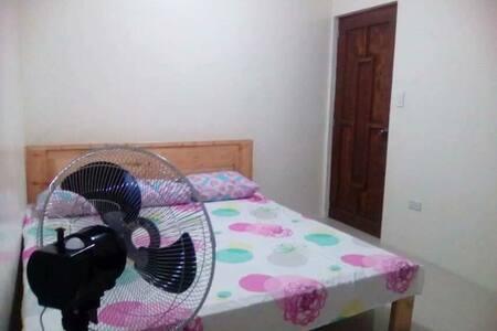 Room for rent in iloilo city - Iloilo City - Dom