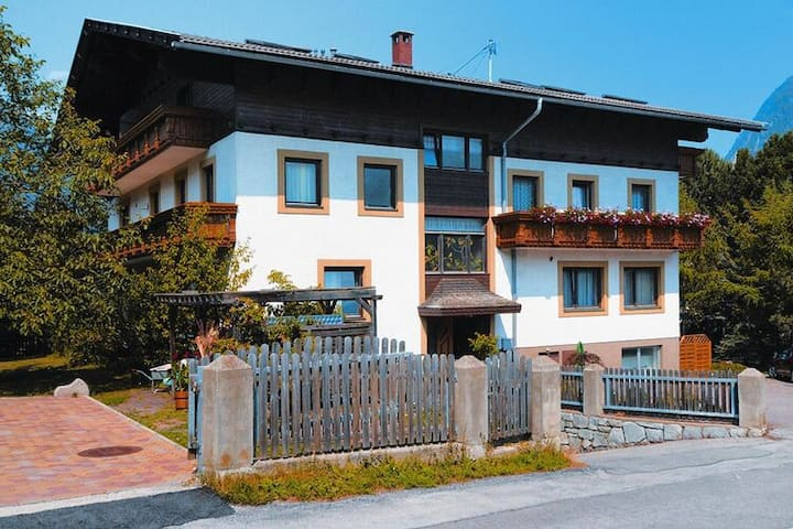 4 star holiday home in Oberdrauburg