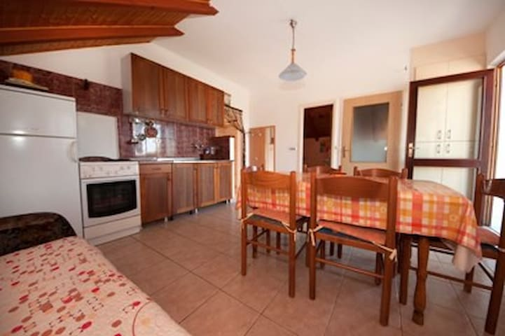 Andrija apartment - Zlarin - Appartement