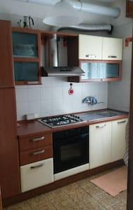 stanza piano terra - Formigine - Appartement