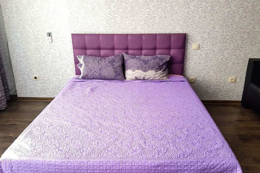 bed 160*200