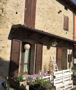 Borgo Relax - Pavullo Nel Frignano