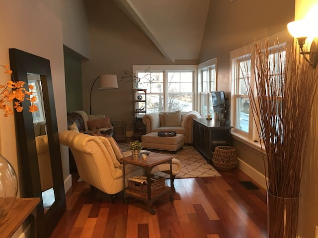 Fort Peck Sublets Short Term Rentals Rooms For Rent