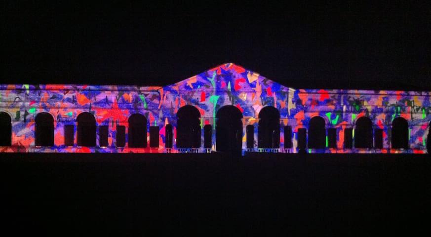 Miele - Levata - 타운하우스