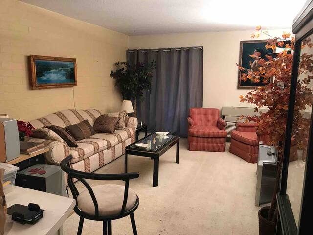 217 Terrace Park East - Great for Traveling Nurse