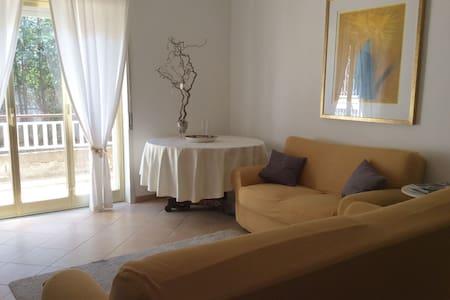 Appartamento Scogliera Acicastello-Catania - Aci Castello - Apartmen