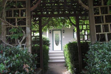 'Meala Agus Luisna'   Spectacular view, - Ellershouse - Rumah