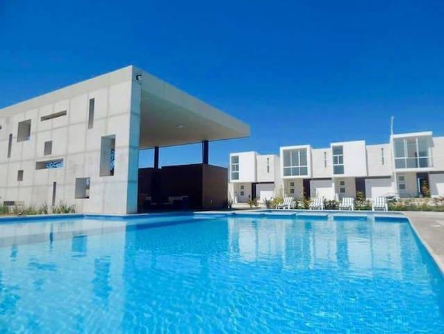 Casa arrecifes 29