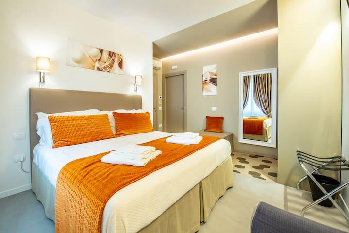 Casa Ercoli B&B - intero Bed and Breakfast