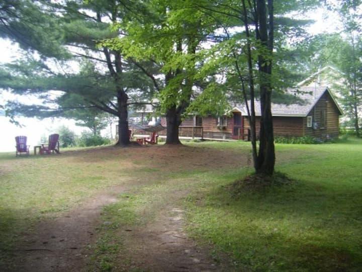 Meilleur Cottage