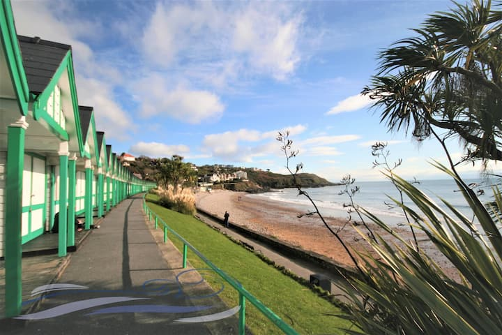 Two Bedroom Apartment - Langland Bay Rd