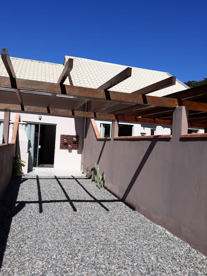 Casa do Nei - Bombinhas 3