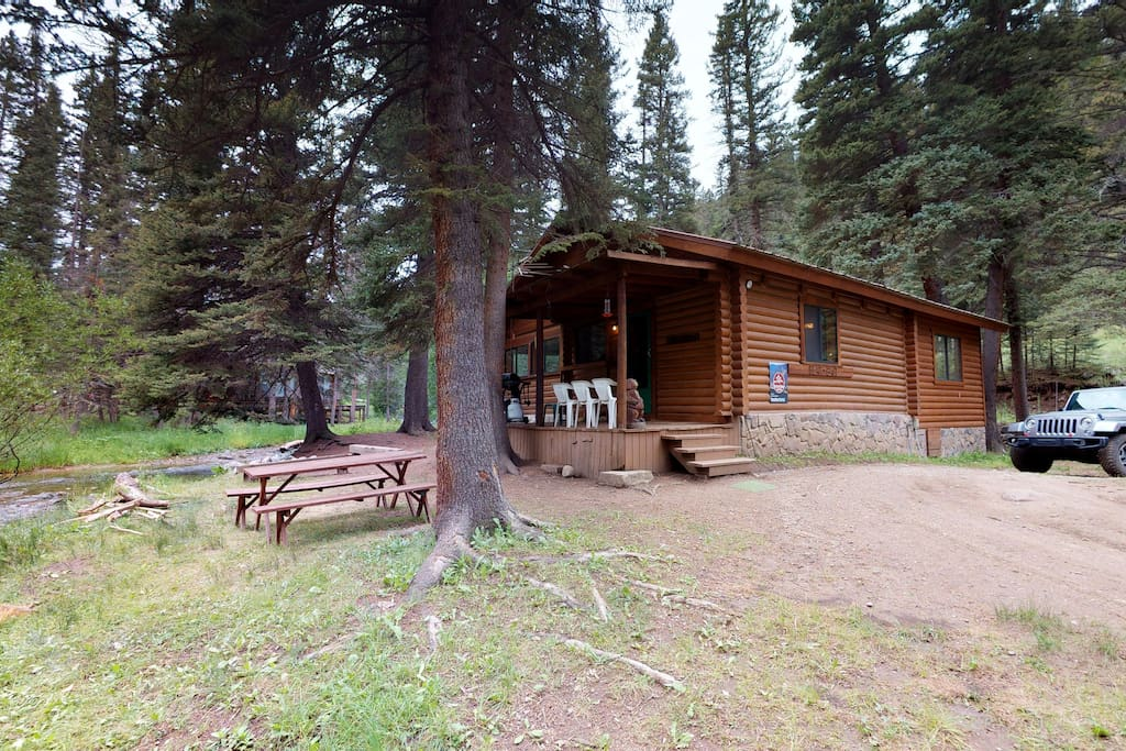 for sale estate zillow cabins new real calhoun red river nm on days mexico homes