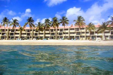 Three Steps to Paradise  late summer special rates