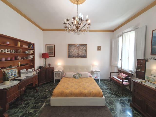 M&B 5 Guest House - Santa Maria Novella