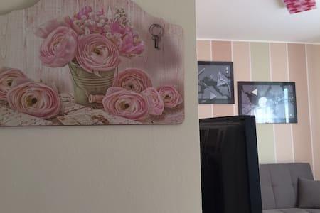 Monolocale Accogliente e tranquillo - Rho - Apartment