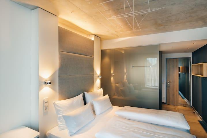 Doppelzimmer V.22