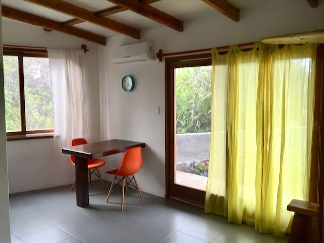 Sol Marina Seaside Suite